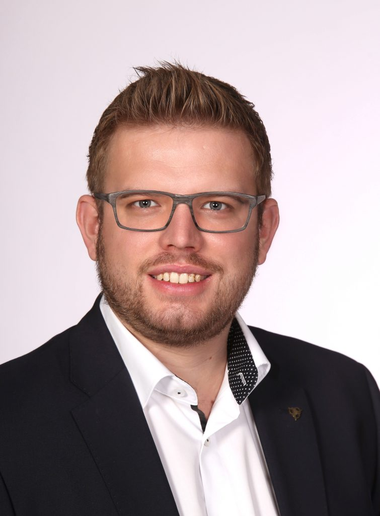 Christian Lutz