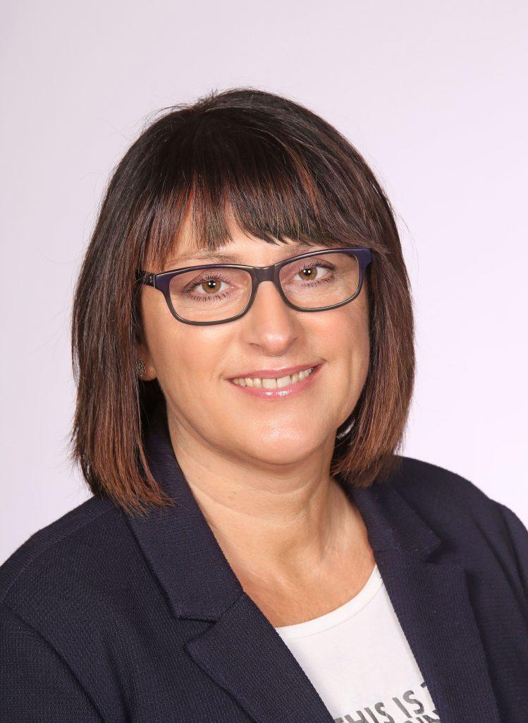 Ulrike Petzet GZ