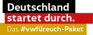 #vwfüreuch